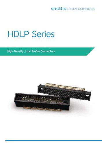 HDLP Catalogue