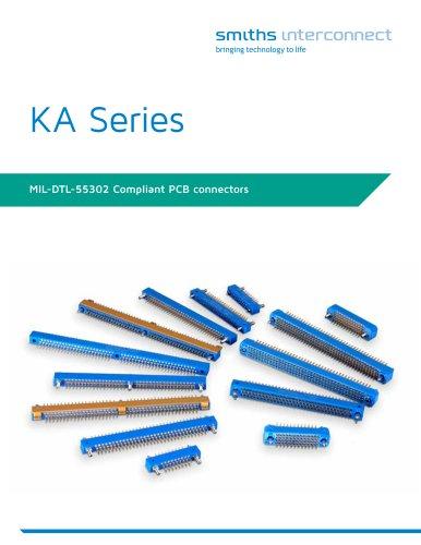KA series