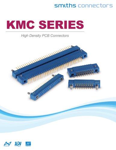 KMC Catalogue