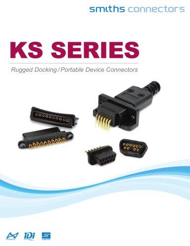 KS Catalogue