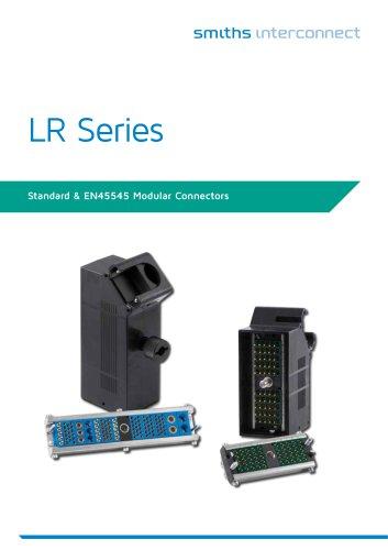LR Series