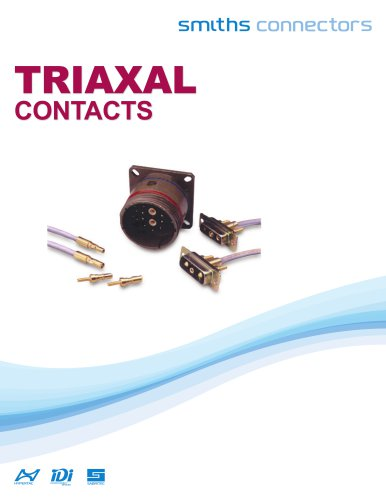 Triax Contacts