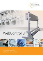 WebControl S