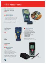 Catalogue Multimetrix 2021 - 10