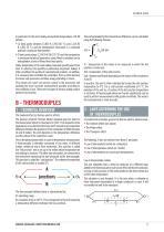 Temperature Sensors Catalogue - 11