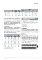 Temperature Sensors Catalogue - 13