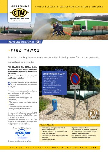fire_tanks