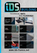 IDS Building