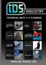 IDS Industry