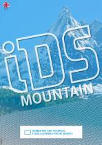 IDS Mountain