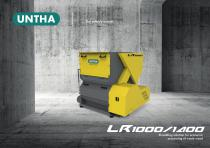 LR1000/1400
