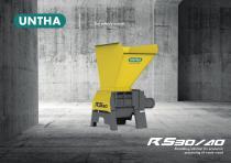 RS30/40 series