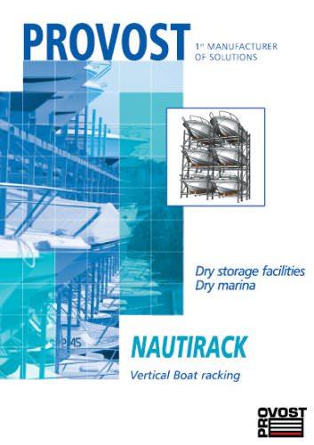 Nautirack