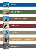 Kaya Defence 2016 - 11