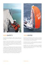 Kaya Safety 2017-2018 - 5