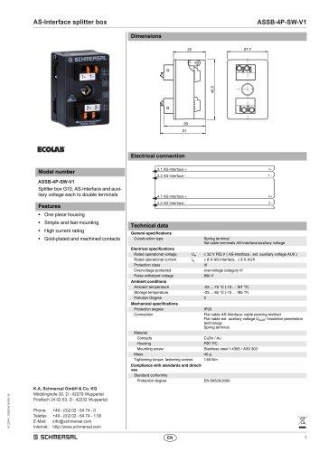 ASSB-4P-SW-V1