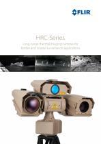 HRC-Series - 1