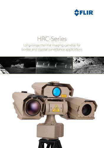 HRC-Series