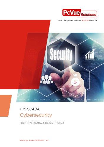 PcVue Solutions - Cybersecurity EN