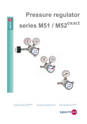General M51/52