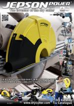 Der Katalog / The Catalogue 2017