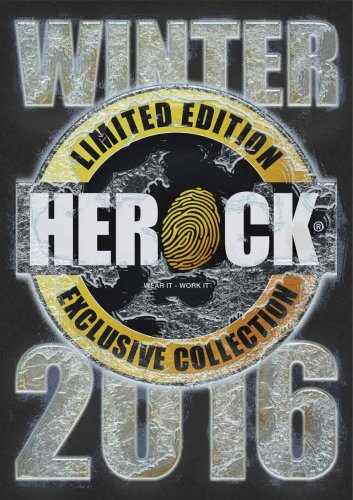 Limited Editions Hiver 2016