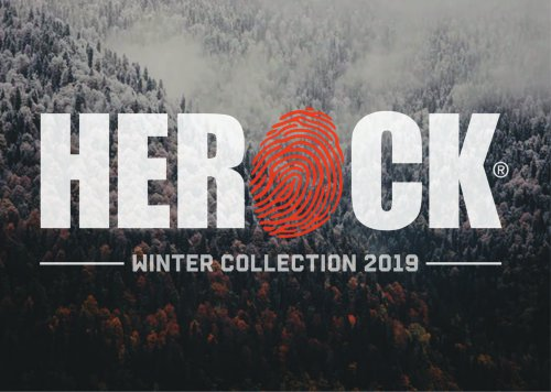 limited_winter_2019