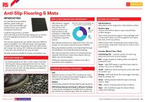 Matting Selection Guide - 12