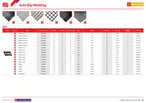 Matting Selection Guide - 13