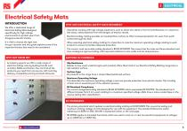 Matting Selection Guide - 8