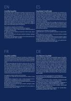 Pneumatic Motors Catalog - 10