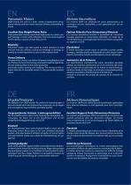 Pneumatic Motors Catalog - 6