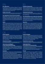 Pneumatic Motors Catalog - 7