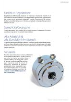 Pneumatic Motors Catalog - 8