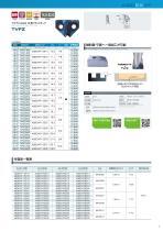 AQUA Drill EX VF Series - 7
