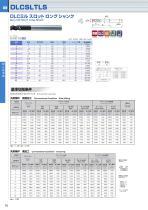 DLC Drill & DLC-mill Series - 16