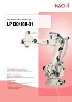 LP130/180-01 - 1