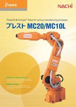 MC20/10L - 1