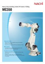 MC350 - 1