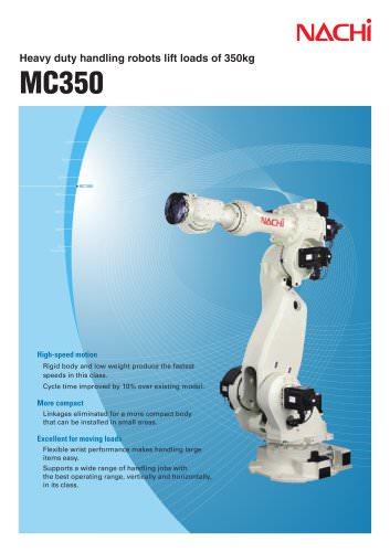 MC350