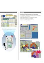 NACHI Robot Catalog 2012 - 11