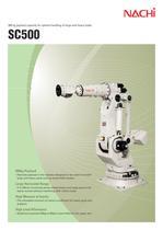 SC500 - 1