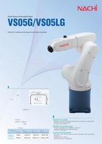 VS05G/VS05LG - 1