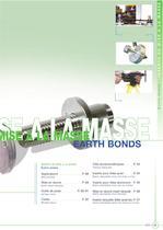 Earth Bonds - 2
