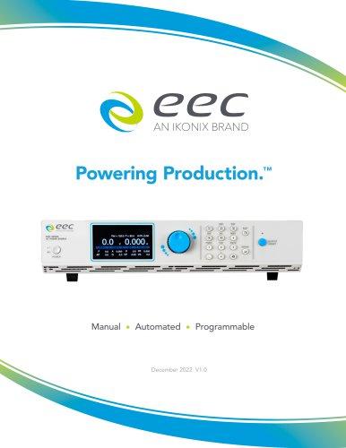 APT Catalog 2020