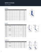 WIPER SYSTEMS - 10