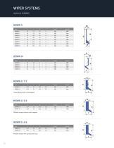 WIPER SYSTEMS - 14