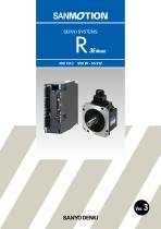 SANMOTION_R_3E_AC400V_550W-5.5kW