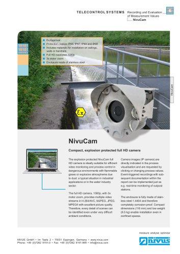 NivuCam