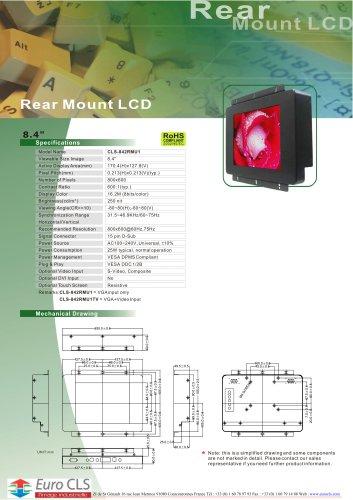 CLS-842RMU1